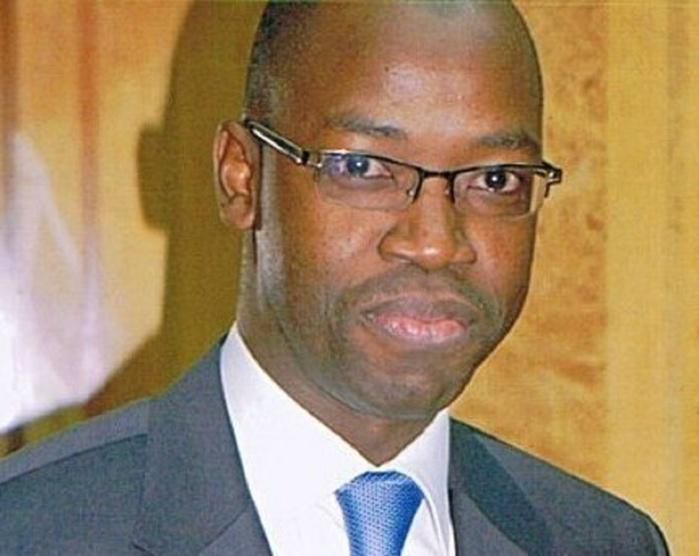 Yankhoba Diattara: « Me Wade et Macky Sall m'ont proposé … »