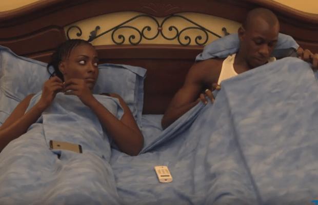 Seybi 2.0 – Episode 17 : Panne Moteur «Bagage bi dohoul»