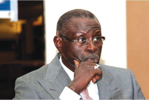 Projet Du PSE : Le Secteur Privé Sénégalais Ne Veut Pas Des Restes
