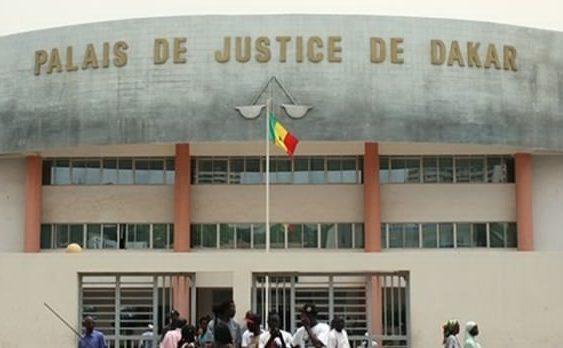 Escroquerie: le faux ami du procureur prend un an ferme
