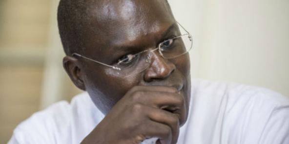 Pv Affaire Khalifa Sall: les agents avouent la fraude, et mouille le maire de Dakar