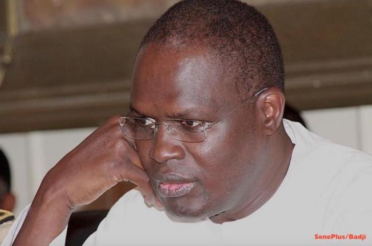 EXCLUSIVITE DAKARPOSTE ! Khalifa Sall sera jugé le...14 décembre 2017... Le maire de Dakar sera condamné et... gracié