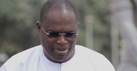 Ce que l'on sait déjà du procès du maire de Dakar...Khalifa et Karim, même...sort