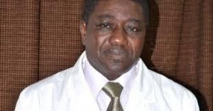 Recherche et formation : Le ministère de la Santé et l'IRESSEF scellent un partenariat
