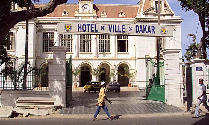 Le Daf Mbaye Touré avoue les fausses factures et tente de se justifier...