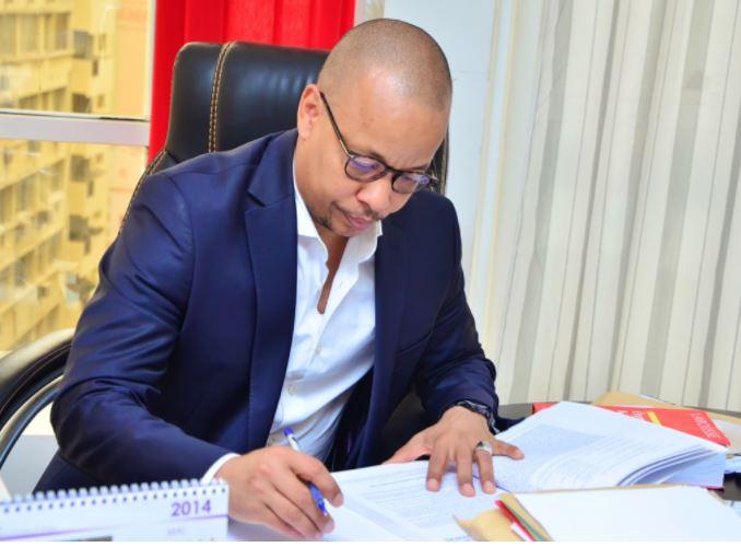 40 milliards de francs CFA au PUDC de Souleymane Jules Diop