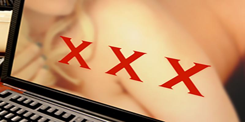 Le fournisseur du site porno sénégalais arrêté