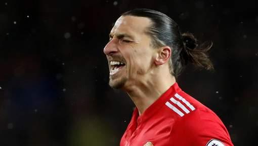 """""""Zlatan, tu parles beaucoup, mais tu n'avances pas"""": ce qui a provoqué la bagarre"""