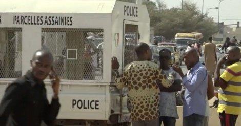 Meurtre aux Pa : Le Nigérian Emmanuel tué à cause d'une facture d'électricité