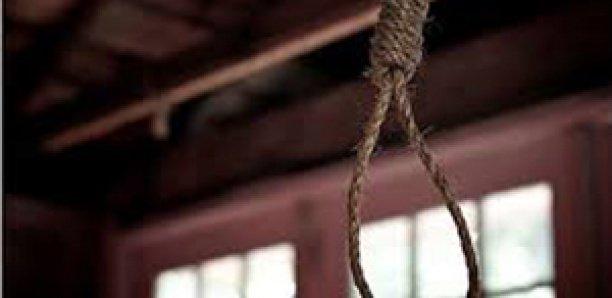 Bignona : Un directeur d'école se suicide