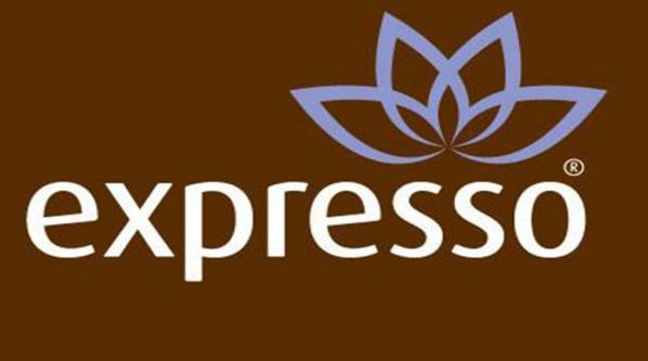 Fraude sur les cartes : Trois éléments de Expresso arrêtés