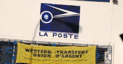 LOUGA – Détournement à la Poste. Trois personnes déférées, dont la directrice régionale
