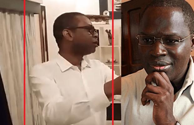"""Déballage en vue lors du procès de Khalifa Sall et compagnie ce jeudi – Youssou Ndour aurait """"bouffé"""" plus de 200 millions de la Caisse d'avance"""
