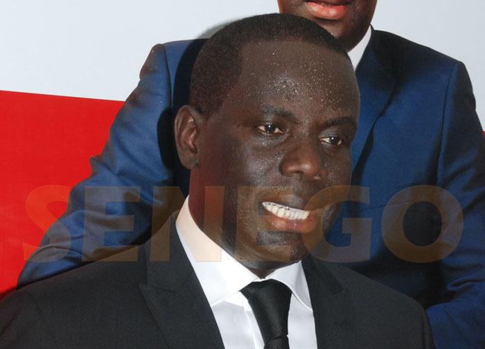 Malick Gakou : « La dictature que Macky Sall veut instaurer au Sénégal ne passera pas… »