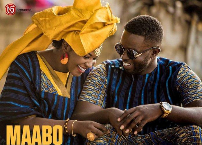 Les Maabo en toute beauté et en harmonie