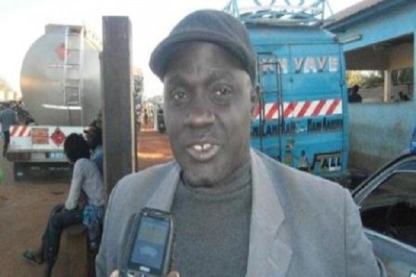 Cinquième tentative d'assassinat du maire de Niagha: Désespéré, Yoro Mballo fond en larmes