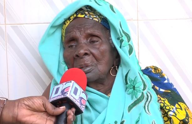 Madiambal Diagne: « la sortie de la maman de Khalifa Sall est malheureuse et malencontreuse »