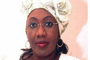 Cese : Fin de mandat pour Aminata Tall