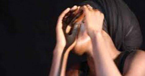 Vélingara : Pour une vidéo, un Asp charcute son épouse