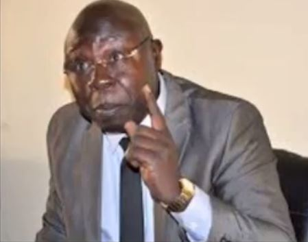 3e mandat de Macky: Le pouvoir, l'opposition et la société civile en parlent