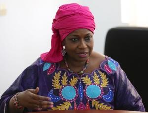 Blocage de l'AIBD : Innocence Ntap Ndiaye annonce une enquête pour situer les responsabilités