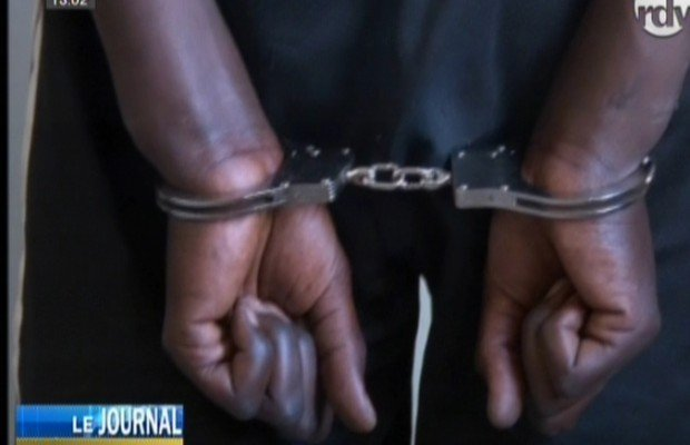 Meurtre : Amsatou Diouf risque de passer le reste de ses jours en prison