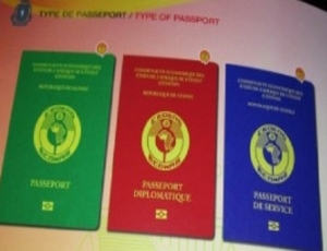 Passeports diplomatiques : de nouvelles restrictions des USA à l'encontre du Sénégal