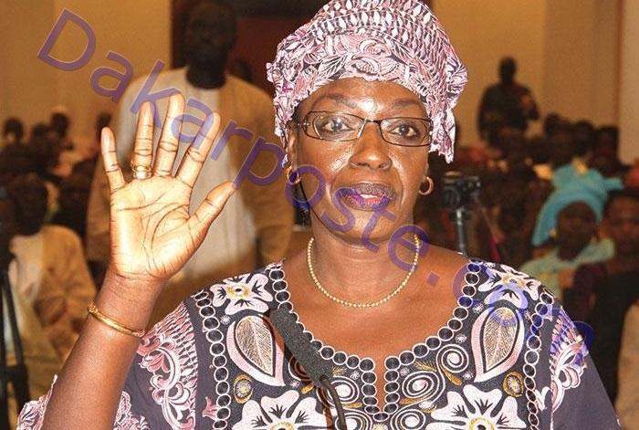 Les plus corrompus au Sénégal sont…