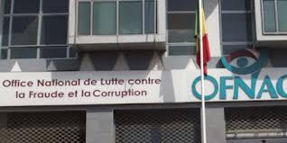 Rapport sur la corruption : «La fiabilité du document est douteuse»