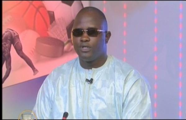 Cheikh Gadiaga activement recherché par la gendarmerie