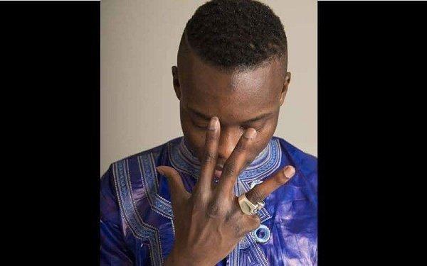 Les raisons pour lesquelles il manque un doigt à Sidiki Diabaté