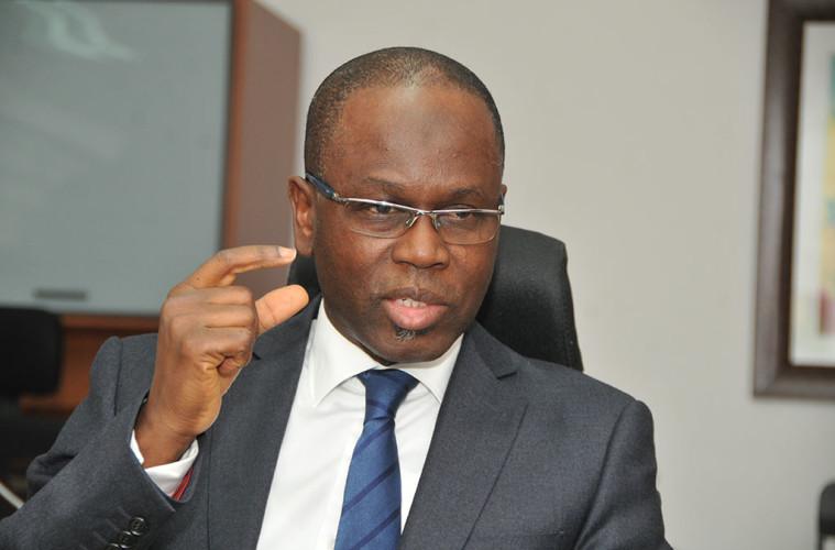 Affaire Ndèye Maty Fall contre Mamadou Ndiaye – Un procès qui vise le ministre ... du Budget, Birima Mangara
