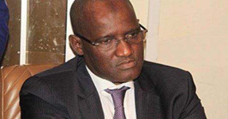 Ministre du Pétrole : Début de la purge contre des proches de Thierno Alassane Sall