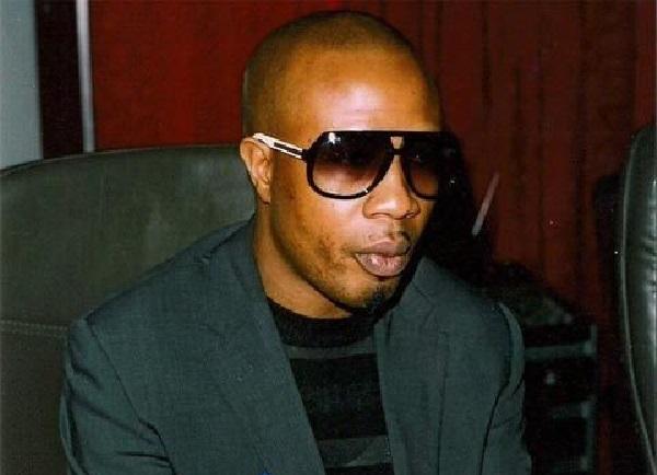 """Paco Jackson : """" Gare à quiconque qui tenterait de me mêler dans des affaires de chantages(...) Gaston Mbengue devrait (...)"""""""