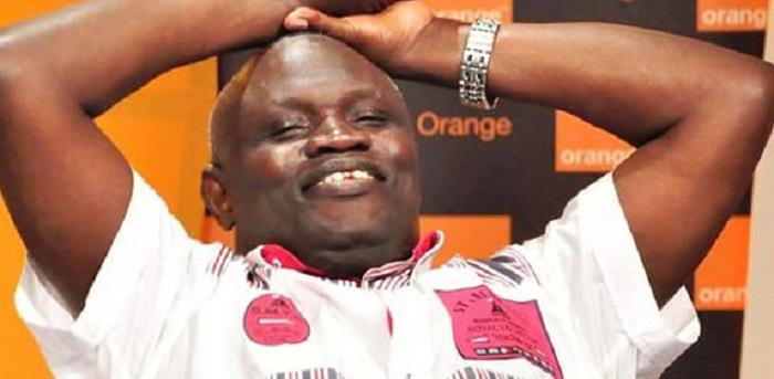 """Convoqué par la SR, Gaston Mbengue est-il le """"promoteur"""" de Cheikh Gadiaga?"""
