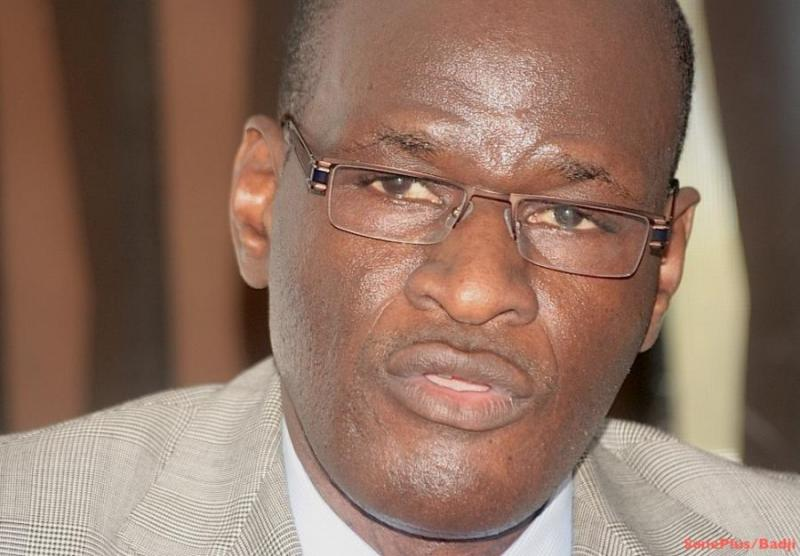 Thierno Lo se prononce sur la corruption au Sénégal