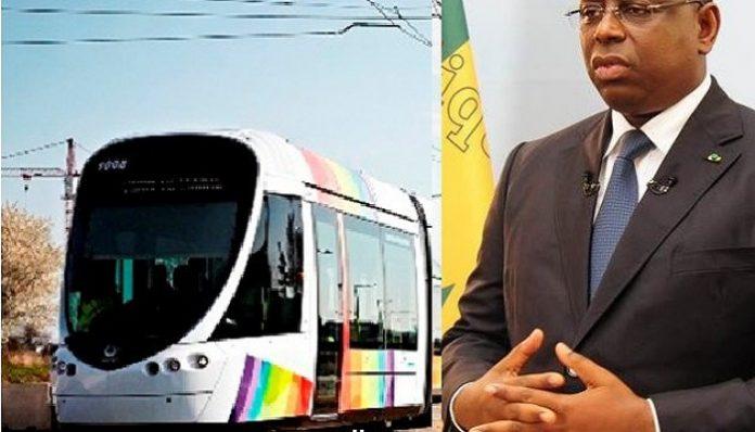 TER – Les graves accusations de Barthélémy Dias contre le régime