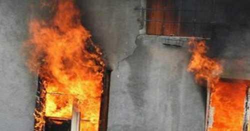 Incendie à Mbour : Deux talibés meurent brûlés