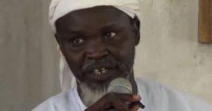 Affaire Imam Ndao : Ses avocats dénoncent un procès injuste et inéquitable