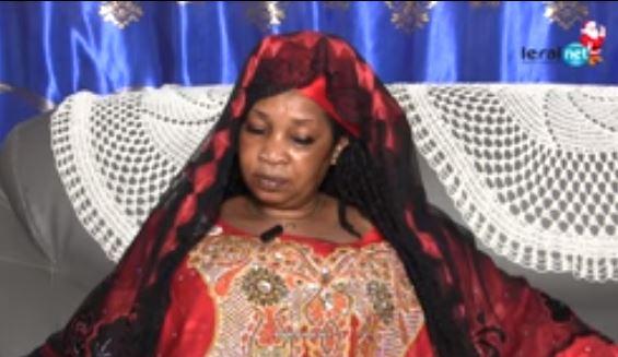 """Selbé Ndome : """"Khalifa Sall a presque fini de renverser le régime de Macky Sall. Si Karim Wade ne revient pas au Sénégal..."""""""