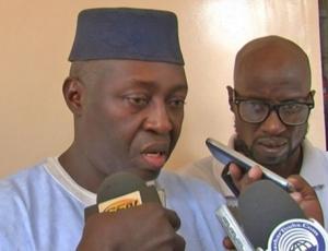 Mamadou L. Diallo revient à la charge avec «les milliards de Arcelor Mittal introuvables dans les finances de l'Etat»