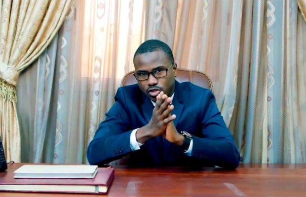 Accusé de franc-maçonnerie: Dip se retrouve attaquer par un Mbacké-Mbacké