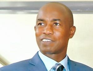 Le discours de haute facture du juge Souleymane Teliko, président de l'Ums