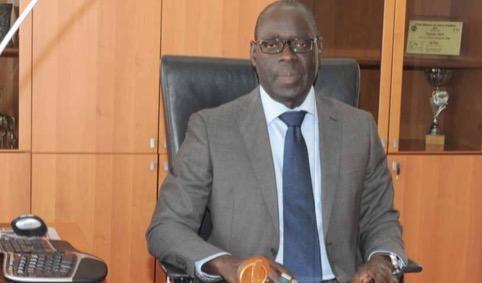 SONATEL: Où va Alioune Ndiaye ? Qui va lui succéder ?