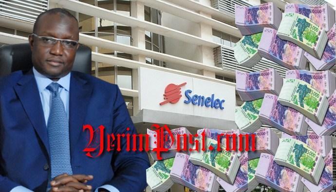 Baisse des factures: Doit-on croire Makhtar Cissé ?
