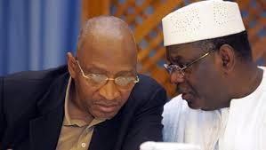 Voici la liste des membres du Gouvernement Malien dirigé par Soumeylou Boubèye Maïga !