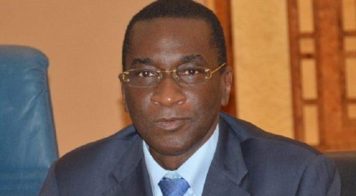 Ce cadeau de nouvel an aux retraités de Mamadou Racine Sy !