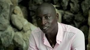Djiby Seye , neveu de Youssou Ndour, victime ...
