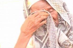Reprise procès Khalifa Sall : Sa mère, en larmes, prie pour la libération de son fils