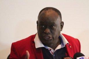 Procès Khalifa Sall : Me El Hadj Diouf écarté du dossier